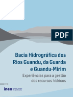 Inea_Bacia-Hidrográfica-dos-rios-Guandu-da-Guarda-e-Guandu-Mirim