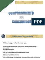 ponto II.1.5