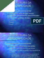 ppersIIIestrupers (2)