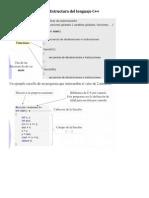 Tipos de variables en c.docx
