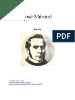 amalia por jose marmol.pdf