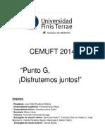 Programa CEMUFT 2014.docx
