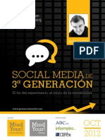 Guia SocialMedia 3G