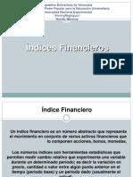 Presentacion_Indicadores_Financieros