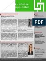 TIM CONSULTING Newsletter Februar 2013