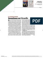 Inter Invest sur Valeurs Actuelles - Investissez en Girardin.pdf
