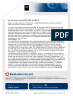 Challenges Inter Invest Le Girardin industriel reste productif.pdf