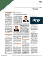 Investissement Conseils Inter Invest - Accompagner les CGPI.pdf