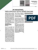 Investir Inter Invest Le girardin industriel reste tres efficace cette année encore.pdf