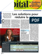 Capital Special réduction impot sur Inter Invest.pdf