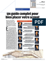Capital Supplement - Guide complet pour bien placer votre argent - Inter Invest.pdf