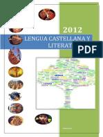 Modulo+de+Langua+Castellana (1)