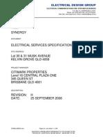 C0498a-0086(H).doc