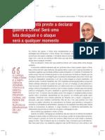 China e Brasil 2012 Ponto de Vista Comple