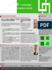 TIM CONSULTING Newsletter April 2013
