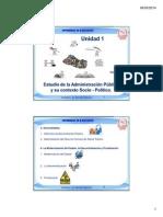 TEMA+N°+1+ESTUDIO+DE+LA+ADMON+PUBLICA (2)