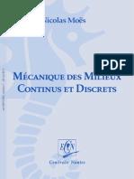 MMC CentralNantes