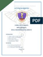 monografia ETICA PROFESIONAL DEL MEDICO.docx