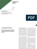 Indegación productos editoriales