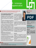 TIM CONSULTING Newsletter Juli 2013
