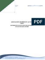 Ama Eeff 2012 Auditados-01