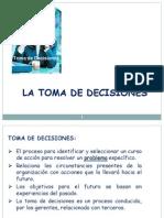 LA TOMA DE DECISIONES - A.pptx