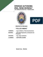 Proyecto_Comida_Rapida.docx