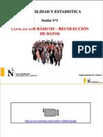 02 Clase_1_Conceptos_Básicos_Recolección_de_Datos_UPN