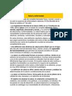 Articulo 1 -Salud y enfermedad.docx