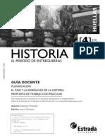 p Huellas Historia4