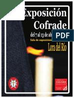 CATALOGO EXPOSICION COFRADE 2014.pdf