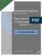 Tp01 Pensam Nacional
