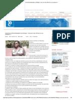 Acte III de la Décentralisation au Sénégal_ Vers une vraie réforme ou un simulacre_