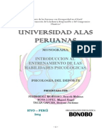 monografia deporte.docx