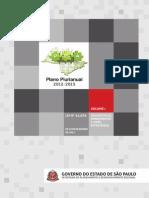 PPA_2012-2015_vol-I