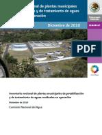 inventarionacional_plantastratamiento_mexico2010[1]