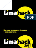 CodeCave_LimaHack