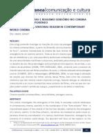 Erly Vieira Jr - Revista Contemporanea