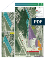Dallas Executive Airport Master Plan Chapter 4.5 Df 1