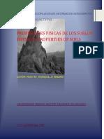 Articulo de Recopilacion de Informacion Monografico