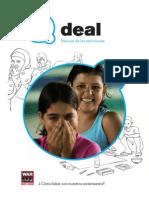 MANUAL_EMOCIONES_DEF.pdf