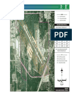 Dallas Executive Airport Master Plan Chapter 4.3 Df 1