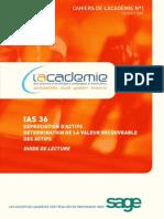Cahiers Academie 01 0502