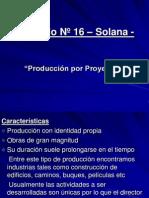 1672-Solana_16