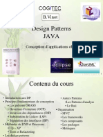 design-patterns-java-1222499509564319-8