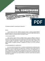 Réponse de Martin Nivault (RCG).pdf