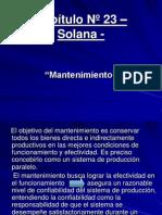 1673-Solana_23
