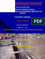 cimentacionessuperficiales-131127081809-phpapp01