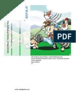 Hm Fomt PDF Guides