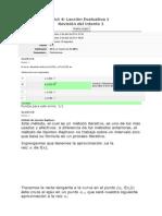 Act 4 Leccion Evaluativa Metodos Numericos.docx